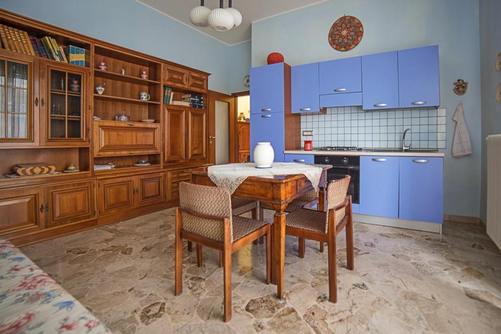 casa adriana beb ascoli piceno appartamento ortensia soggiorno