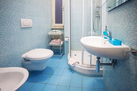 casa adriana beb ascoli piceno appartamento ortensia bagno