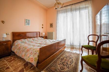 casa adriana beb ascoli piceno appartamento ortensia camera matrimoniale